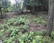 00 Partridge Trail, Elk Rapids image
