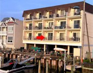 9511 Sunset Drive #203, Stone Harbor image