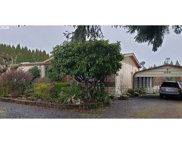 50551 Bark  WAY, Scappoose image