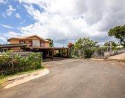 94-118 Hula Street, Waipahu image