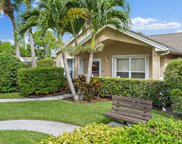 602 NW San Remo Circle, Port Saint Lucie image