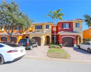 10260 Olivewood  Way Unit 59, Estero image