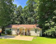 1459 Winding Way Dr, White House image