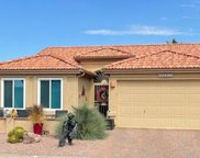 6881 S Coral Gable Drive, Chandler image