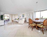 708 Club Drive, Palm Beach Gardens image