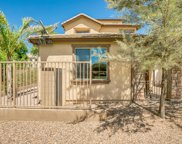 1650 E Joseph Way, Gilbert image