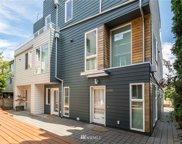 3216 21st Avenue W Unit #A, Seattle image