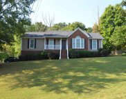 2684 Chestnut Way, Pinson image