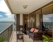1865 Brickell Ave Unit #A2001, Miami image
