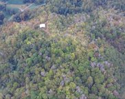 2209 Lower Rinehart Rd, Dandridge image