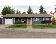 2325 SE 159TH  AVE, Portland image