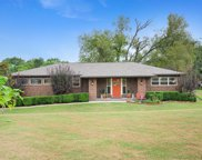 6405 Trails End Rd, College Grove image