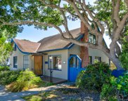309 Willow St, Pacific Grove image