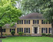 1320 Timberly, Mclean image