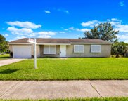 1071 Hooper Avenue, Palm Bay image