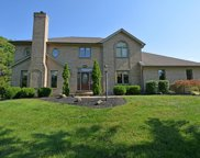 867 Country Club  Drive, Pierce Twp image
