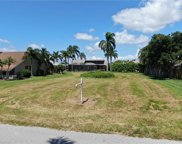 927 SW 56th ST, Cape Coral image