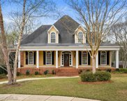 5716 Oakleigh Trace Court, Mobile image