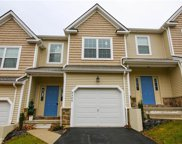 8309 Willow Run, Upper Macungie Township image