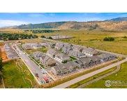3045 Knolls End Drive Unit 1, Fort Collins image