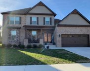 7 Summer Meadows, Spring Hill image