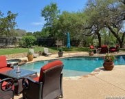 143 River Star Dr, New Braunfels image