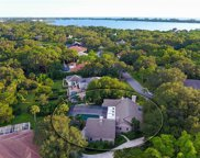 76 Osprey Point Drive, Osprey image