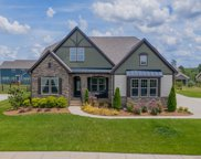 10934 Skymont  Drive, Huntersville image