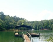 507 Lost Trail, Hartwell image