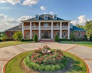 3050 Sims Rd, Sevierville image