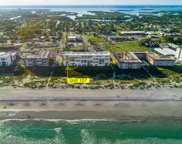 55 N Fourth Unit #107, Cocoa Beach image