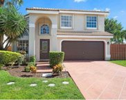23350 Sunview Way, Boca Raton image