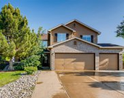 2130 Wheat Berry Court, Erie image