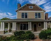 311 Crows Nest Aly, Nolensville image