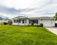 6834 S Meadow Dr, Cottonwood Heights image