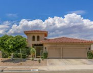 30719 Brenda Way, Cathedral City image