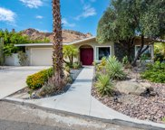 2325 E SMOKEWOOD Avenue, Palm Springs image