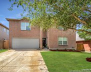 10426 Manor Crk, San Antonio image