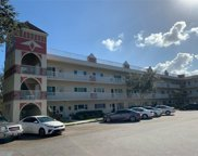 2263 Americus Boulevard E Unit 17, Clearwater image