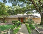 6620 Gretchen Lane, Dallas image