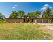 729 N County Road 5, Fort Collins image