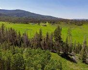000 Hoch-Eye Way, Oak Creek image