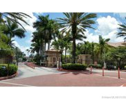 4662 Nw 97th Ct Unit #101, Doral image
