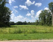 4.97 Ac on Old Miller  Road, Statesville image