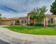 4317 W Rickenbacker Way, Chandler image
