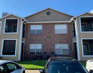 5540 Devonbriar Way Unit 102, Orlando image