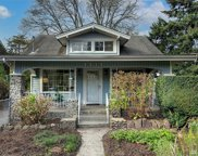 9015 Phinney Ave N, Seattle image