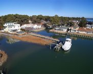 2765 Broad Bay Road, Northeast Virginia Beach image