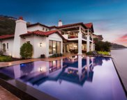 4104 Shimmering Cove, Austin image