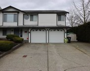 3240 274a Street, Langley image